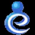 Netman远程控制软件 V7.502 远程办公版