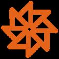 翻译专业资格口译机考模拟作答系统 V3.3.0.0 绿色免费版