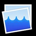 Optimage(图片压缩工具) V2.3.0 Mac版