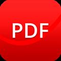 Enolsoft PDF转换工具 V6.0.0 Mac版