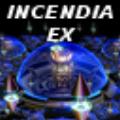 Incendia(3D分形工具) EX V 官方版