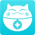 猫花花 V1.1.1 安卓版