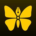 Ulysses(手机笔记记录软件) V14.3 苹果版