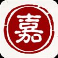 大菩提藏 V2.0.0 安卓版