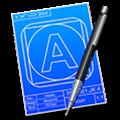 iconfly(Mac图标制作软件) V3.8.1 Mac破解版