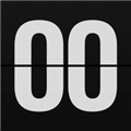 Fliqlo for Mac(时钟屏保) V1.7.1 Mac版