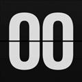 Fliqlo(时钟屏保软件) V1.3.3 Win10版