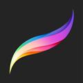 Procreate(大师级画板iPad版) V4.1.4 iPad版