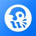 海约 V3.2.0 iPhone版