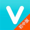 维词初中版 V1.8 安卓版