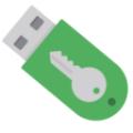 Rohos Logon Key(U盘开机锁) V3.5 免费版