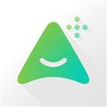 阿里智能 V3.6.12 苹果版