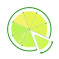 轻檬健康 V1.2.2 安卓版
