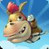 驴子跳 V1.2.8 安卓版
