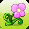 魔力花粉 V1.3 安卓版