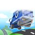 运输车 V1.03 安卓版