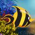 大鱼吃小鱼 V1.2.28 安卓版