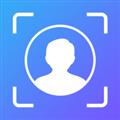 证件照智拍 V4.2.12 安卓版