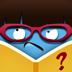 疯狂猜图破解版 V1.0 安卓破解版