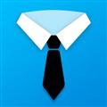 证件照制作 V1.6 苹果版