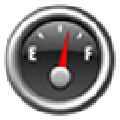 HelloWorld油耗计算器