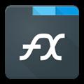 FX文件管理器 V7.2.2.2 安卓中文高级版