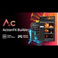 Motion Factory(AE特效编辑器) V2.40 Mac破解版