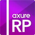 Axure(原型设计工具) V8.2.0.1177 官方版
