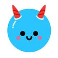 小妖精美化 V4.4 安卓版