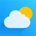 云犀天气 V1.0 苹果版