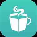 摩卡阅读 V1.1.4 安卓版