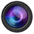 Photo Studio Manager(照片数据库管理工具) V1.0.11.507 官方版