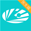 康美医生 V4.4.0 安卓版