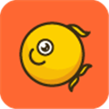 领游 V4.0.0 iPhone版