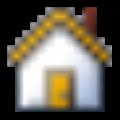 宏正房产中介管理软件 V3.5 官方版