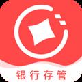 汇泰在线 V4.0.5 安卓版