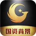 欣冠理财 V2.3.0 iPhone版