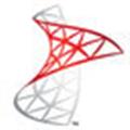 SQL Server 2016 V1.0 官方版