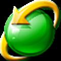 微点杀毒软件 V1.2.10582.0297 官方安装版