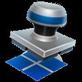 Winclone Pro 7(Boot Camp迁移助手) V7.1.2 Mac破解版