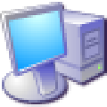 explorer.exe修复工具 V1.0 官方版