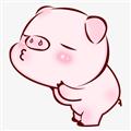 全民养猪 V1.8.7 安卓最新版