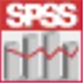 IBM SPSS Statistics V22.0 汉化破解版