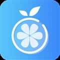 柚子充值 V1.0 安卓版