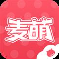 麦萌漫画 V4.3.5 iPhone版
