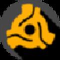 PCDJ DEX(制作DJ软件) V3.11.0.2 破解版