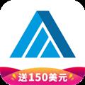 鑫圣投资 V1.1.10 iPad版