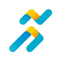 立咕运动 V2.1.1 安卓版