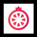 石榴财经 V2.3.1 安卓版