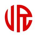金荣中国 V1.1.7 iPhone版